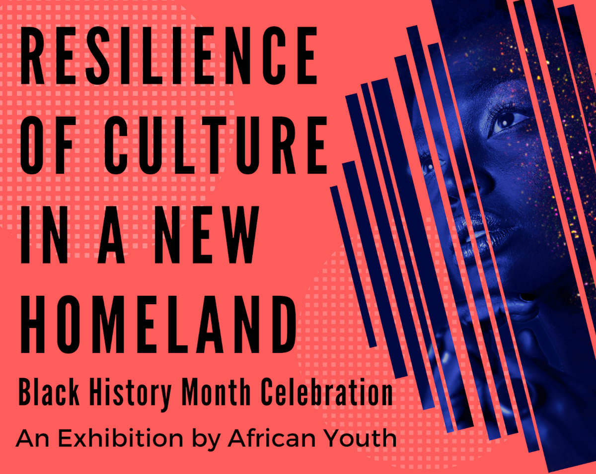 Resilience of Culture in a New Homeland
